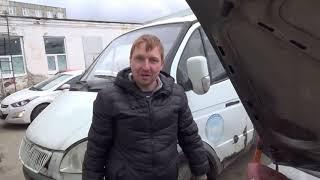 видео Архивы ВАЗ-2114