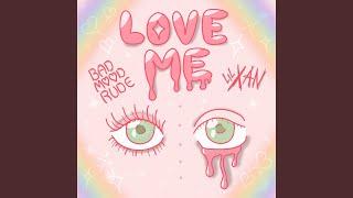 Download Love Me