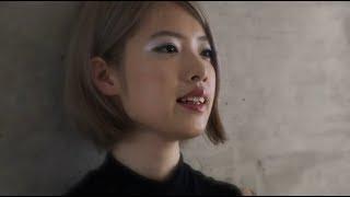 コトノ待望のミュージックビデオが完成! 第一弾は、ライブで人気の『Mo...
