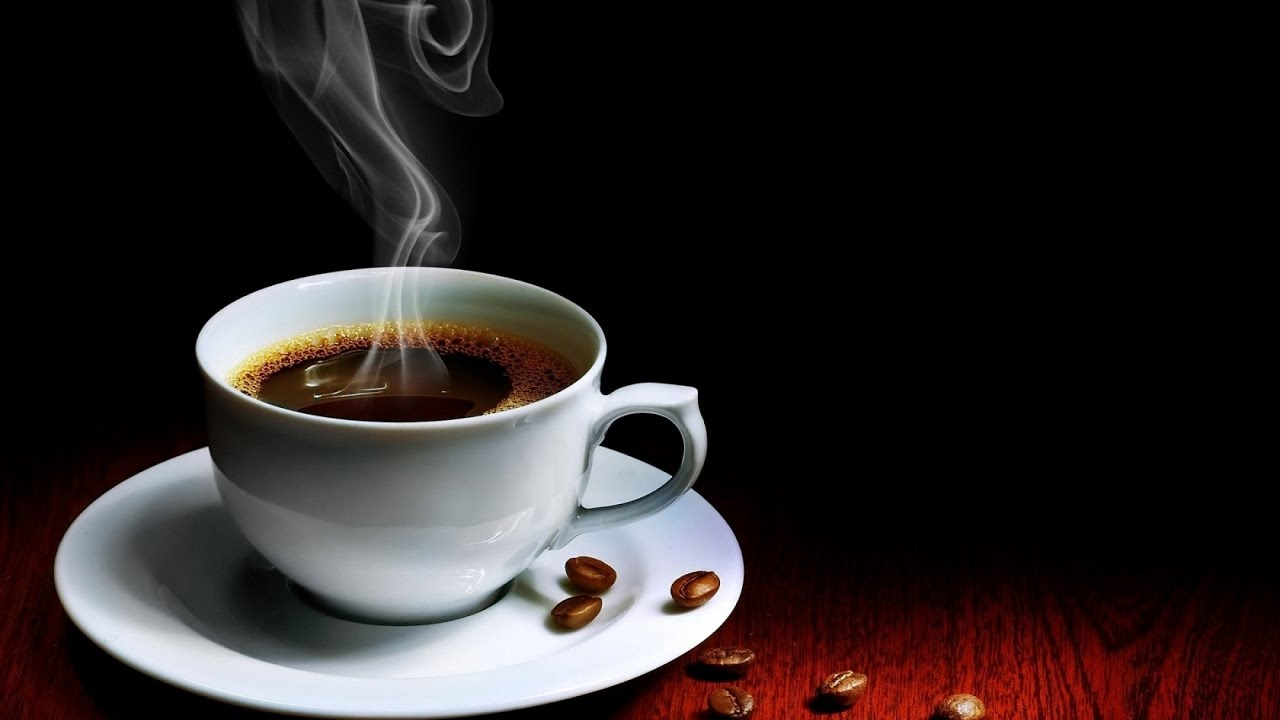 fab411686a25 How to Make Black Coffee With Easy and Tasty - Step by Step Guide ...