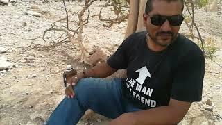 Download Video Latif ki Khuwi (Shah Abdul Latif Bhattai) Dureji Balochistan MP3 3GP MP4