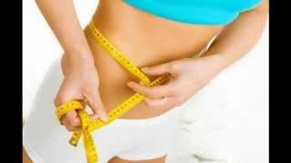 как похудеть и не потерять мышечную массу