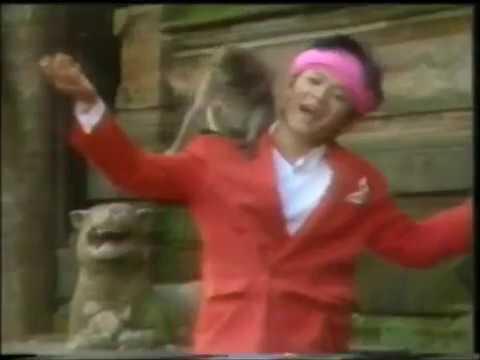 Sudirman - Bila Wajahmu Kubayangkan | Lagu Cinta (1982)