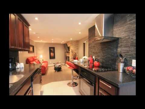 Premiere Suites- Queens Road Residence Suite A, 157 Queens Road St. John's Newfoundland
