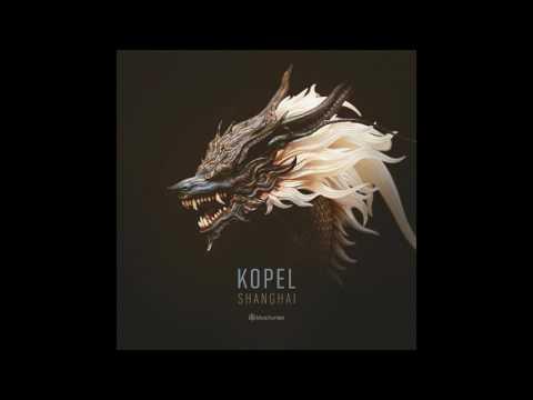 Kopel - Shanghai - Official
