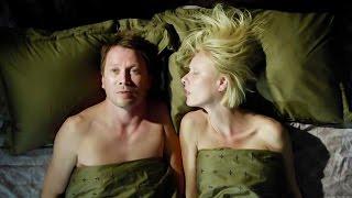 Норвег | фильм | Трейлер
