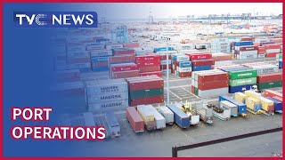 Port Compliance Team Set To Enforce Conformity To Trade Guidelines