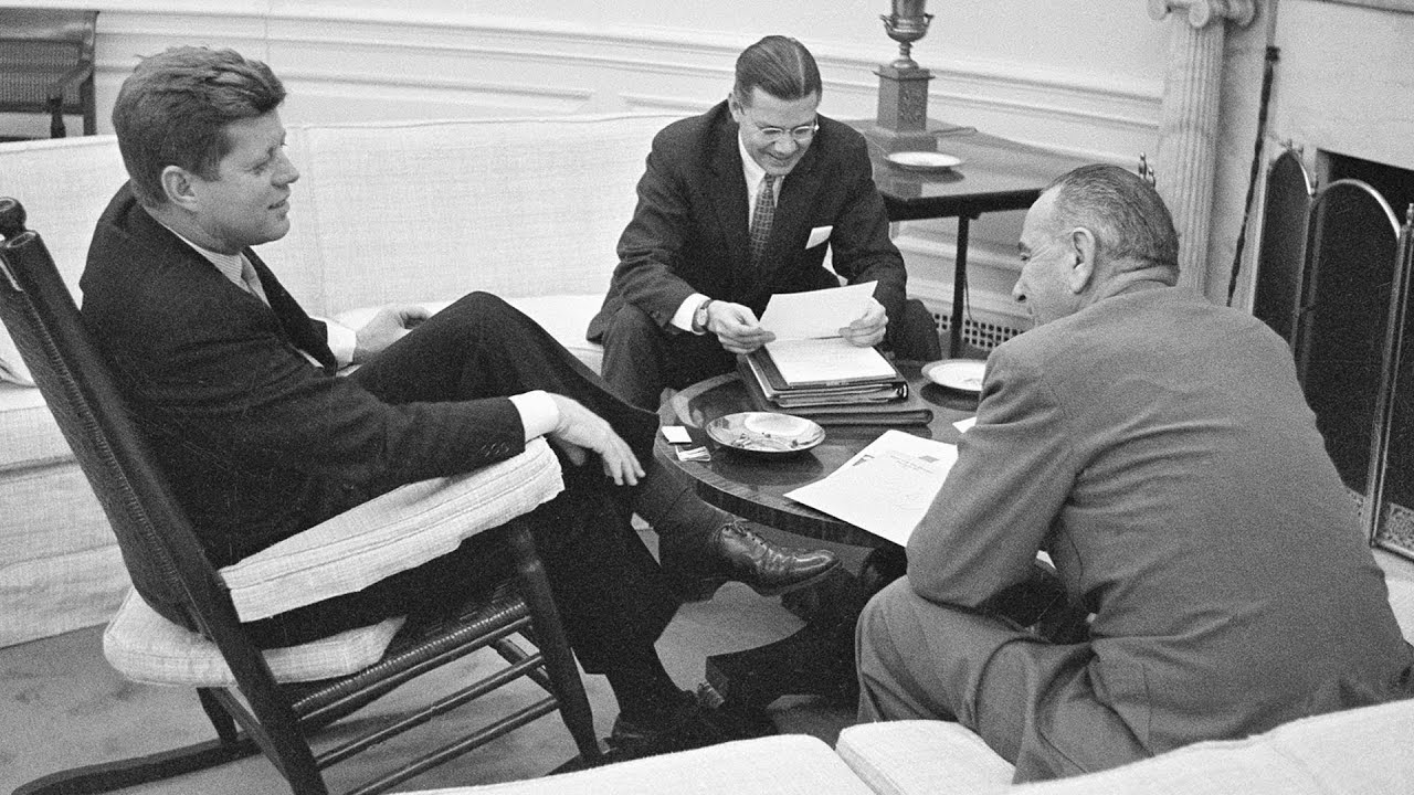 jfk in oval office. Jfk In Oval Office