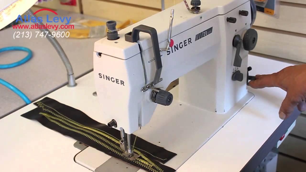 harnswell sewing machine company The craybill instrumentation company case more descriptive choices follow-up chapter 15  the harnswell sewing machine company case.