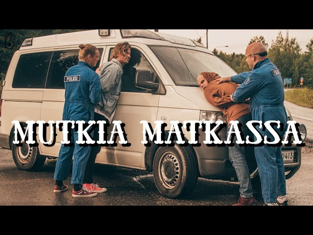 Youtube Trends in Finland - watch and download the best videos from Youtube in Finland.