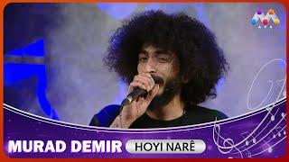 Murad Demir - Hoyi Narê 