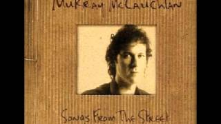 Do You Dream Of Being Somebody - Murray Mclauchlan