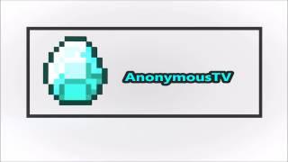 AnonymousTV