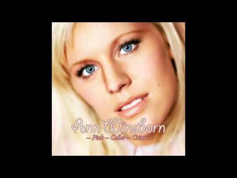 Ann Winsborn - Fever (Audio)