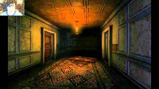 Amnesia The Dark Descent Playthrough Part 1
