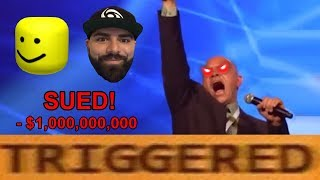 """BitConnect Guy"" MEME COMPILATION"