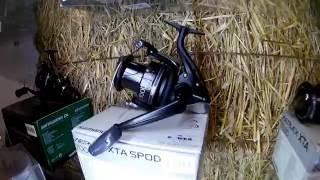 видео интернет рыболовный магазин