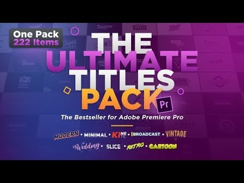 the-ultimate-titles-pack-(best-premiere-pro-projects)
