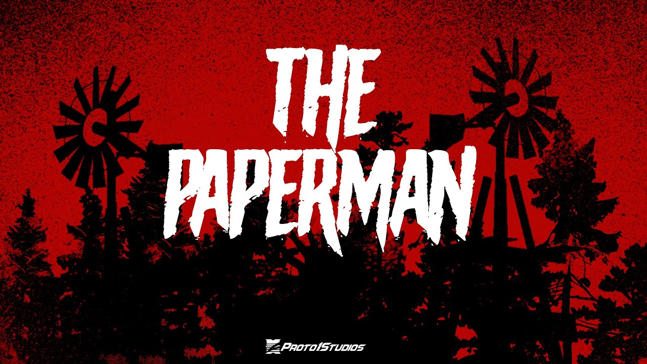 download paperman video
