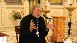 Прот. Алексий Уминский. Что самое плохое в христианстве?