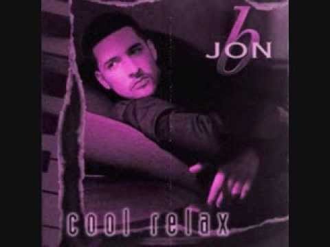 Are U Still Down Jon B Screwed & Chopped...