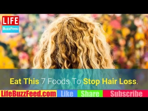 eat-this:-7-foods-to-stop-hair-loss!-rich-in-proven-hair-growth-nutrients-|-hair-loss-treatment