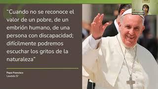 Grupo Latino Catolico