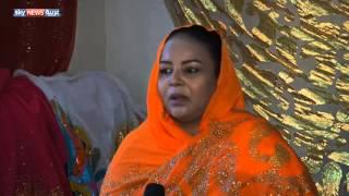 السودان.. اهتمام متزايد بزي المرأة التقليدي