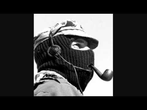 Banda Bassotti - Viva Zapata (live)
