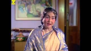 Vasanta Maligai || Tamil
