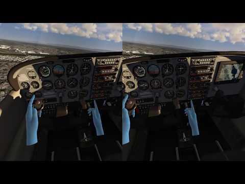 Aerofly FS 2