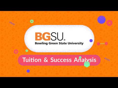 Bowling Green State University Firelands Tuition, Admissions, News & more