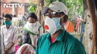 Ground Report From North Bihar's Darbhanga On Covid Crisis