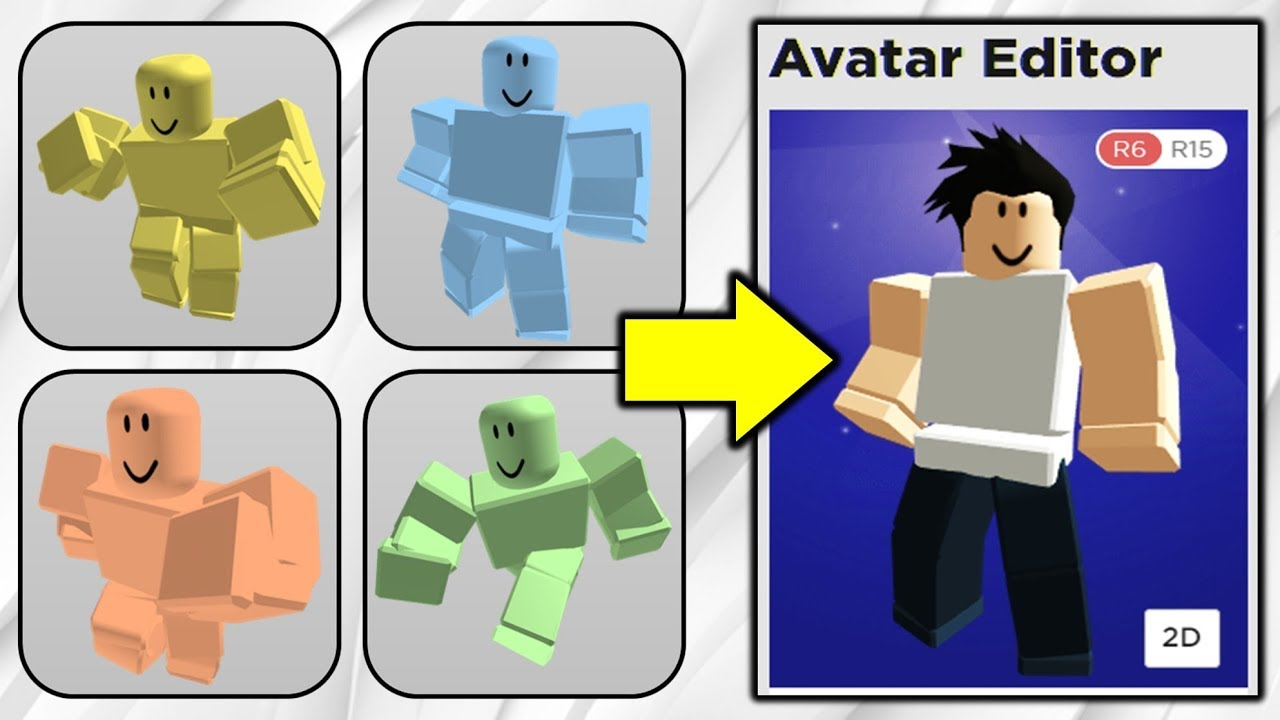 Animation Ids In Roblox How To Find Get Secret Avatar Animations Youtube