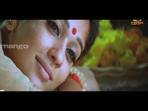 Sri Ramarajyam songs - Rama Rama song - Bala Krishna Nayanatara