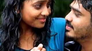 Fall in love arjun mercedes