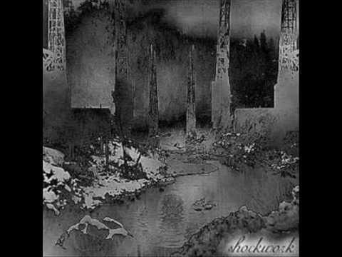 Shockwork - Kammarheit - Full Album thumb