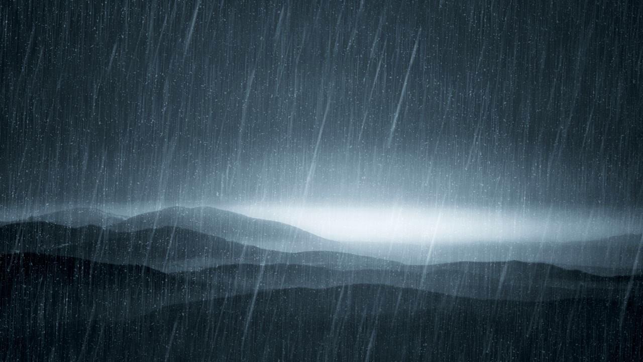 Rain Fall Live Wallpaper Musica Con Lluvia Relajante Musica Para Dormir
