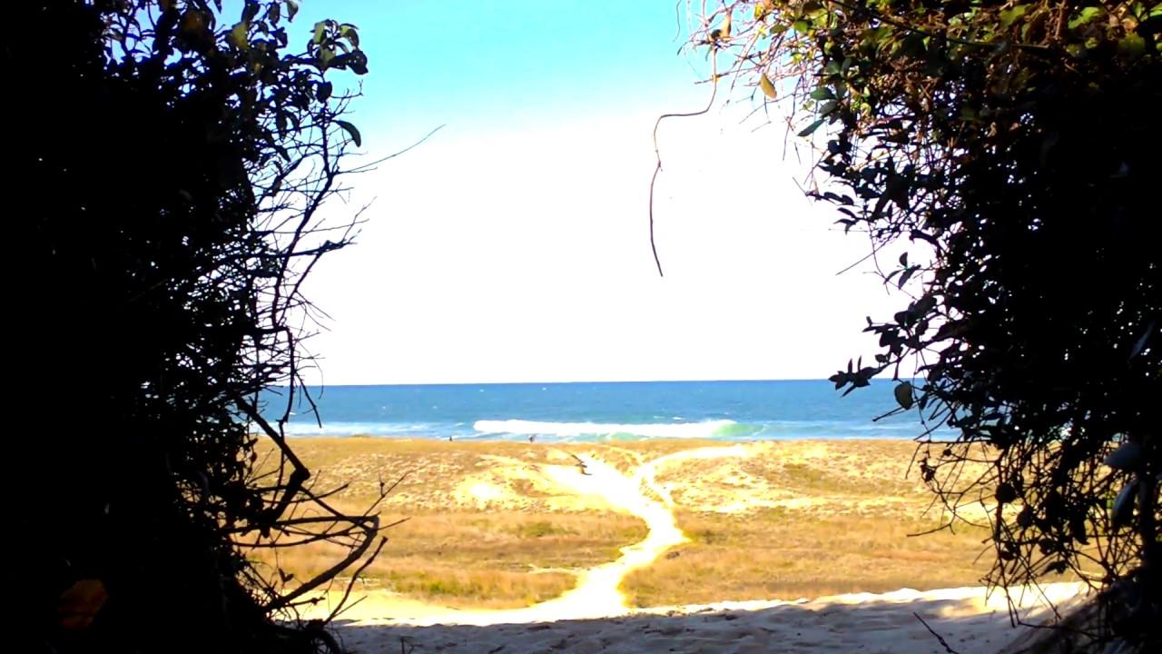 Pico Da Cruz.Pico Da Cruz Florianopolis Youtube