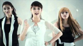 Repeat youtube video 시크릿 (Secret) - Magic M/V