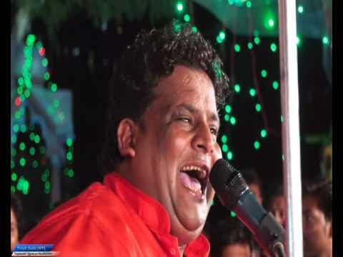 BABA RAMDEV JI BHAJAN 2017 II BHANWAR ALI II RADHESHYAM BHAAT II