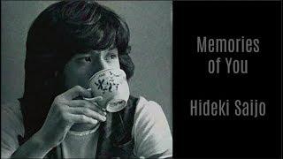 Benny Goodman https://youtu.be/DWPLZ6FZiLI Hideki Saijo, miss you s...