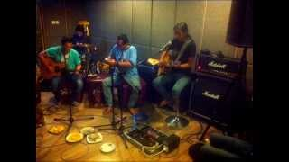 Wawancara Kocak Naif + Sekali Layar at OZ Radio Jakarta
