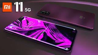 ... get more ► https://www.pricemak.com/brand/xiaomi/best xiaomi phones(affiliate):xiaomi mi 9t:► https://amzn.to...