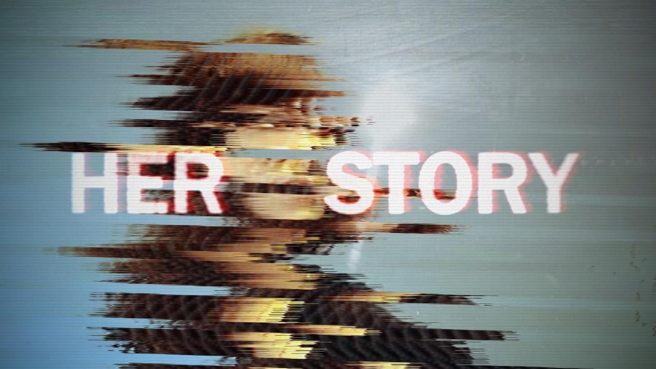торрент story of she
