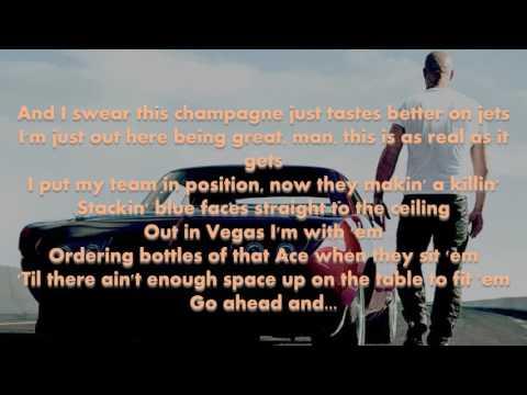 good-life---g-eazy-and-kehlani-lyrics