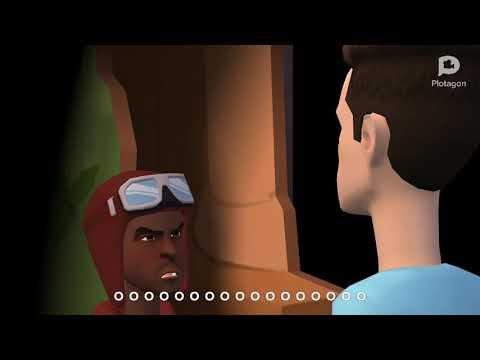 Epic Story Time : Old Town Road Slap Slap King Man Reef 21 Savage - A Lot Ft. J.Cole