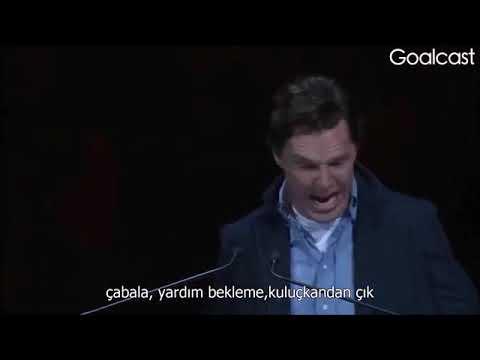 MOTİVASYON PES ETMEK YOK TYT/YKS/KPSS MOTIVATION GET NO LEAVE YOU TO GIVE UP TO YOURSELF VIDEO
