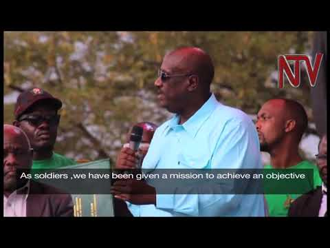 Operation wealth creation music competition launched