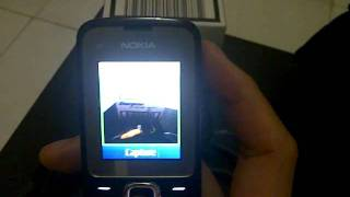 Suma Mobile - Nokia S40 / S60 - Barcode Scanner - Mobile Printer - Real Time Data and Photo
